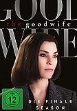 The Good Wife Die kostenlos online stream