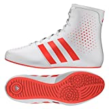 Adidas KO Legend 16.2 FTWR White (UK 8,5)