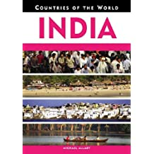 India (Countries of the World)
