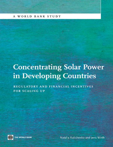 concentrating-solar-power-in-developing-countries-world-bank-studies