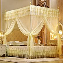 Amazon.it: letto baldacchino