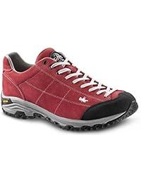 Lomer Zapatillas de Nordic Walking Para Hombre