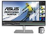 ASUS ProArt PA32UC-K -Ecran PC  graphisme 32'' 4K -Dalle IPS Quantum Dot -3840x2160...
