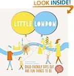 Little London: Child-friendly Days Ou...