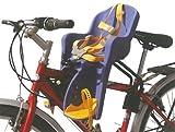 Maurer Kindersitz für die Fahrradstange (vorne) Fahrräder