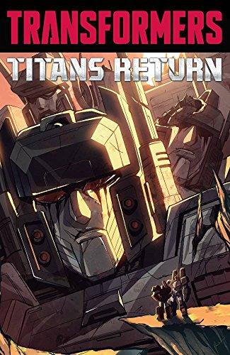 transformers-titans-return