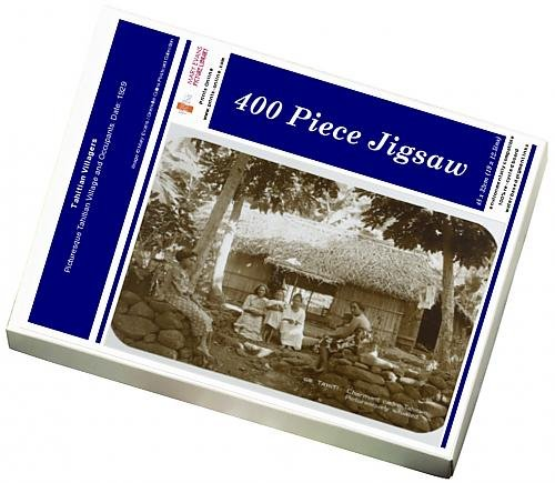 photo-jigsaw-puzzle-of-tahitian-villagers