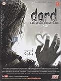 Dard: Sad Songs from films