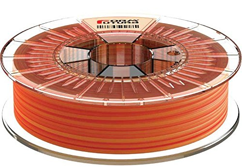 formfutura-175hdgla-flrsta-0750-3d-printer-filament-hdglass-175-mm-fluor-orange-stained