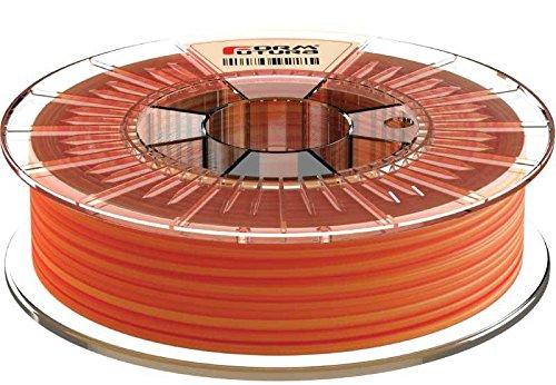 formfutura-285hdgla-flrsta-0750-3d-printer-filament-hdglass-285-mm-fluor-orange-stained