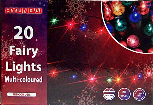 hyundai-hy7684-20-multi-coloured-christmas-fairy-lights-new