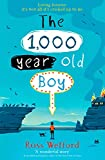 Books For 10 Year Olds - Best Reviews Guide