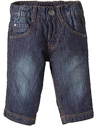 Blue Seven 94625 X - Jeans - Garçon