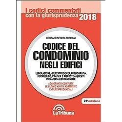 """519PxU9KYCL. AC UL250 SR250,250  - La Certificazione """"Condominio Sette Stelle"""" nelle Smart Cities"""