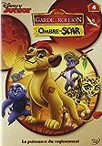 La Garde du Roi Lion - 4 - L'Ombre de Scar