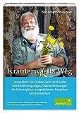 Kräuterwastls Weg (Amazon.de)