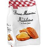 Produkt-Bild: Bonne Maman La Madeleine au beurre frais