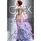 The Curse Catcher (The Complex Book 0) (English Edition)