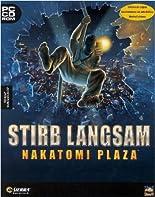 Stirb Langsam - Nakatomi Plaza hier kaufen