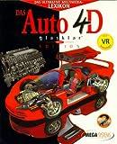 Glasklar - Edition Das Auto 4D