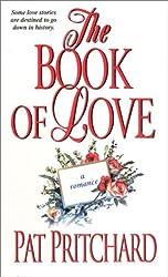 The Book of Love (Zebra Historical Romance)