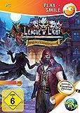 League of Light: Sieg der Gerechtigkeit