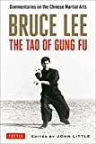 Bruce Lee: the Tao of Gung Fu