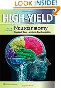 #9: High-Yield Neuroanatomy (High-Yield Series)