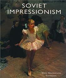 Soviet Impressionism