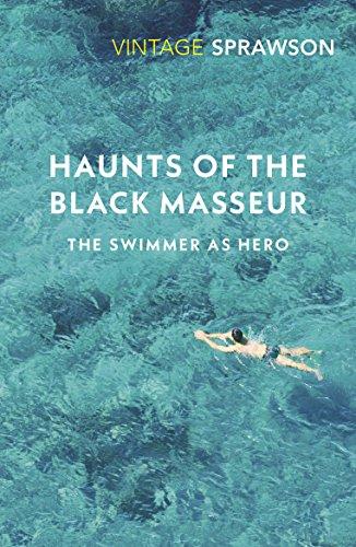 Haunts of the Black Masseur (Vintage Classics)