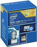 Intel BX80646I34130T Core i3-4130T Prozessor (2,9GHz, LGA 1150, 3MB Cache, 35 Watt)