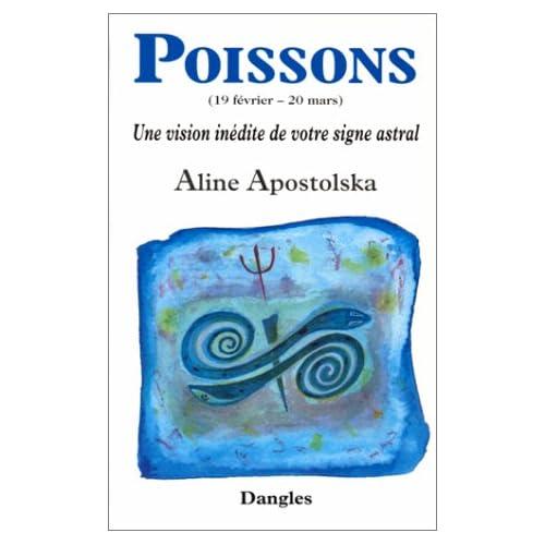 Une vision inédite de votre signe astral : Poissons, 19 février-20 mars