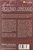 Image de Breve historia del Socialismo y  Comunismo