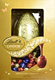Lindt Assorted Easter Egg 215 g