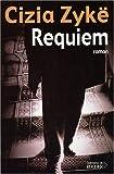 Au nom du père, Tome 2 - Requiem