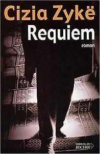 """Afficher """"Au nom du père n° 2 Requiem"""""""