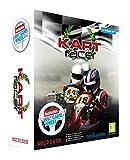Produkt-Bild: Kart Racer Bundle - [Nintendo Wii]