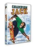 """Afficher """"Champion Jack"""""""