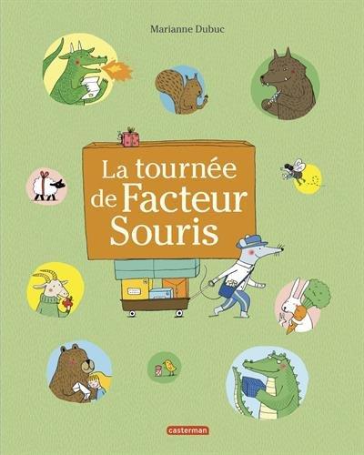"""<a href=""""/node/13940"""">La tournée de Facteur Souris</a>"""