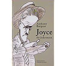 Joyce für Jedermann