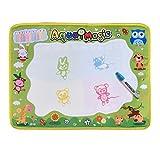 JIUZHOU Best Online Spielzeugherstell, Wasserzeichen, Malen, Schreibunterlage, magischer Stift,...