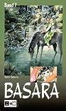 Basara, Bd.7
