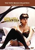 Miranda [Import USA Zone 1] d'occasion  Livré partout en France