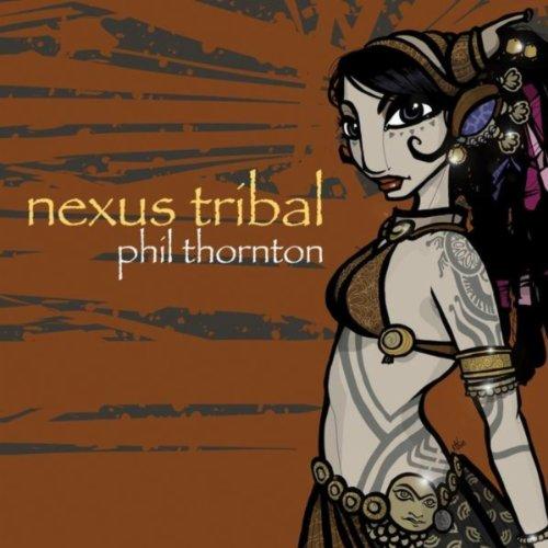 nexus-tribal