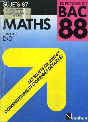 les-editions-du-bac-88-sujets-87-corriges-maths-terminales-d-d-39