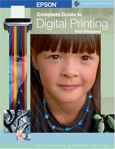 epson-complete-guide-to-digital-printing