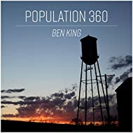 Population 360