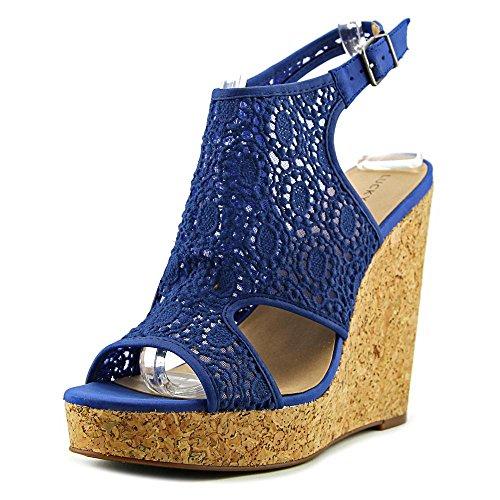 lucky-brand-raziah-damen-us-7-blau-keilabsatze-sandale
