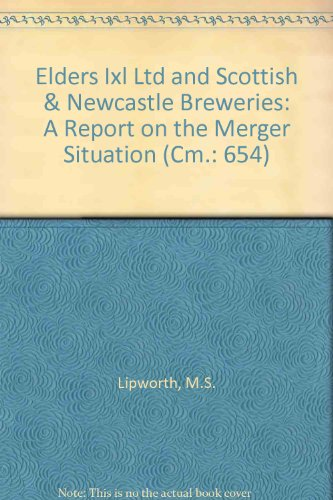 elders-ixl-ltd-and-scottish-newcastle-breweries-a-report-on-the-merger-situation-cm-654