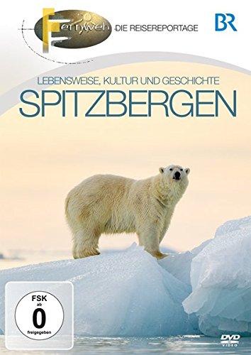 Spitzbergen Preisvergleich